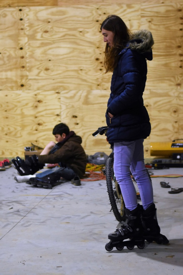 roller skating (4) (1280x854)