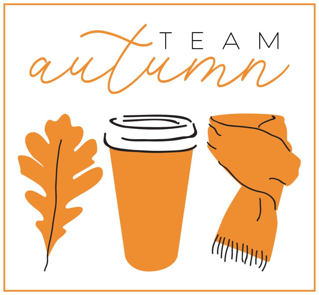team autumn